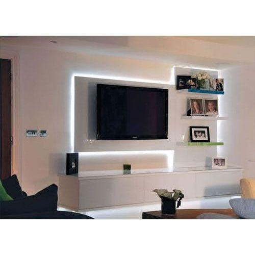 Fancy Tv Cabinet 78 On Home Decoration For Interior Design Styles With Tv Cabinet Tv Cupboard Design Bedroom Tv Unit Design Modern Tv Units