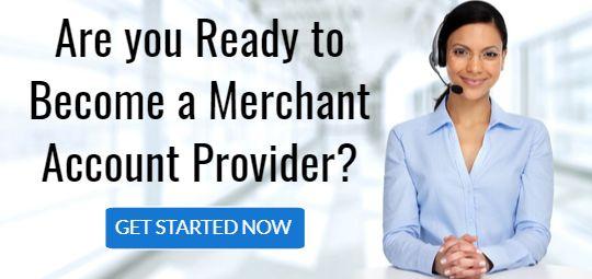 North American Bancard Agent Program | Merchant services, Credit card  processing, American
