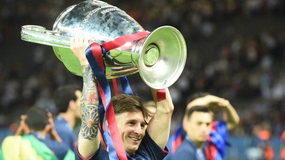 Prämien in der Champions League 1 257 000 000 Euro für die reichen Klubs