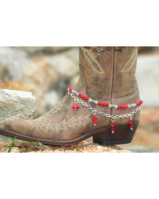 I am going to start making some of these but not junk nice boot belts