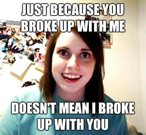 37 Breakup Memes That Are Painful Yet Funny Funnymemes Breakupmemes Humour Humor Breakup Relationship Bemet Love Memes For Him Love Memes Breakup Memes