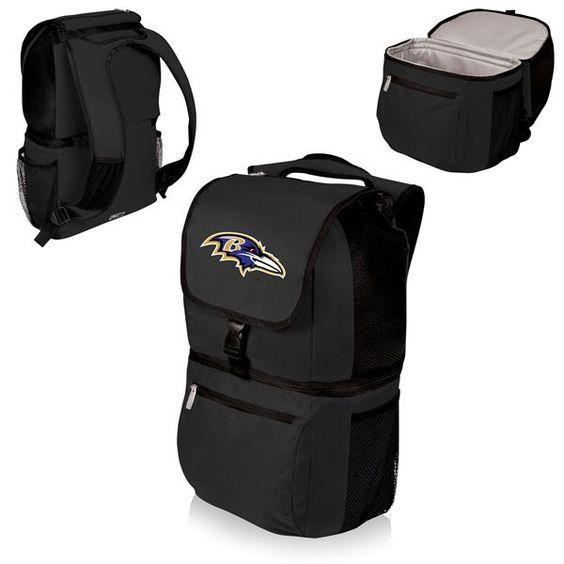 cool Baltimore Ravens Digital Print Zuma Cooler Backpack Black Check more at http://sportsthemedparty.com/product/baltimore-ravens-digital-print-zuma-cooler-backpack-black/