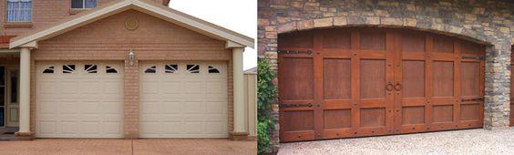 Run Local Garage Door Service Repair $29 Garage Door Repair, Service & Maintenance by Experts - Run Local Garage Door Service Repair