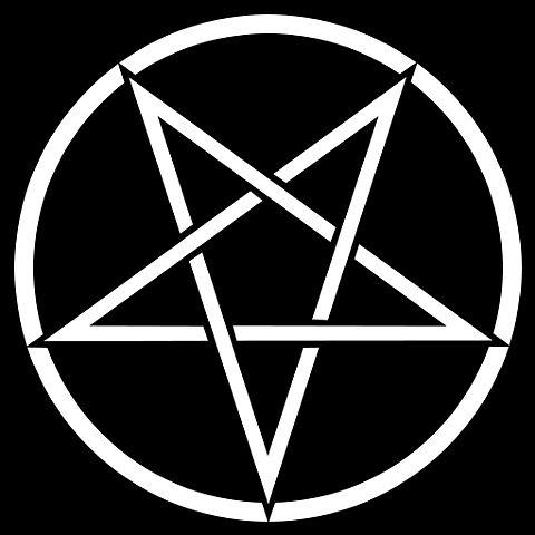 File:Pentagram4.svg - Wikipedia, the free encyclopedia