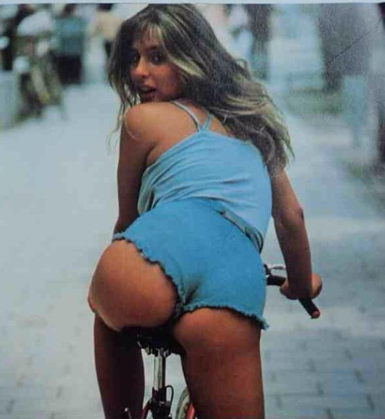 Susan Sarandon 1970 >> Pin by Lauren Holehouse on 6 0 s / 7 0 s | Pinterest
