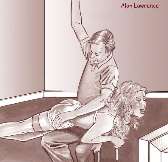 Cleanliness woeman sex organ