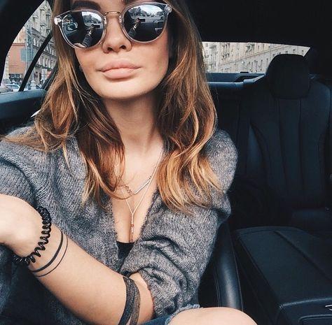 ray ban sunglasses sale womens  women's aviator sunglasses ray ban round metal gold, i need these.