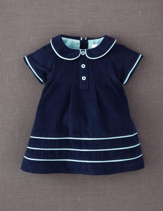 Cords Dresses And Mini Boden On Pinterest