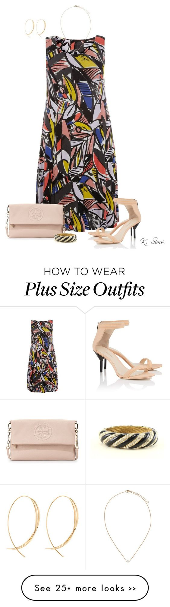 """Untitled #6139"" by ksims-1 on Polyvore:"