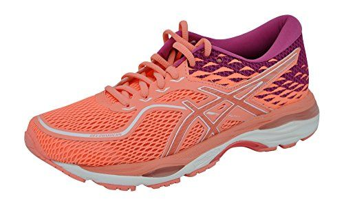 Asics Gel Cumulus 18 (2A) Women »