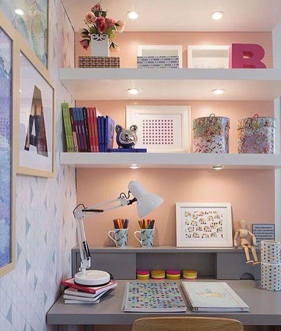 Ideias para casa by Triplex arquitetura