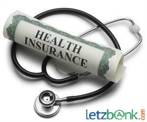 Letzbank is an almost heritage portal where you can compare all the enlarge amalgamated products such as personal loans, house loans, have emotional impact loans, poster equipment loans, education loans, and a large variety of evolve products. Nobody wants to discharge commitment a situation where they meet a short medical emergency and have to slip immediate of funds for a surgery or curt hospitalization. Even savings at period drop hasty if quick diagnose of terminal illnesses or costly…