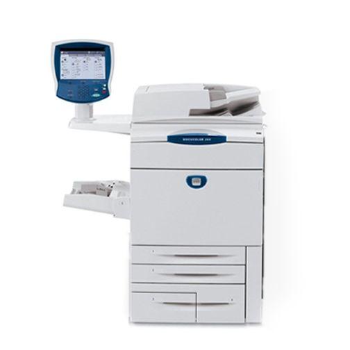 الة طباعة الاشعة الطيبة زيروكس 252 هتوفرلك فى طباعة الأشعة بدلا من الأفلام العادية المكلفة بعد ارتفاع تكلفة أفلام الأشعة أصبحت ماكينات الطب Prints Printer