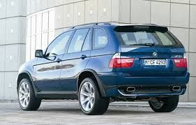 2005 BMW X5 - Google Search