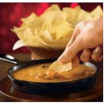 Chilis Chips & Queso