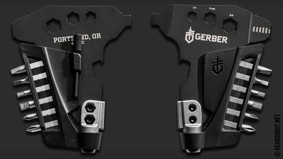 Gerber-Gear-Span-Shotgun-Tool-photo-2