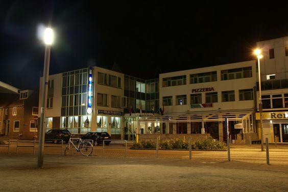 #Zandvoort - 2010