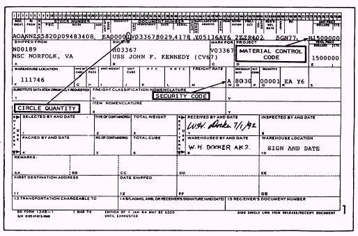 Dd Form 1172 Deers Contents Contributed And Discussions Participated By Good Essay Job Application Form Receipt Template