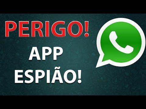 Como Ler Mensagens Apagadas No Whatsapp Atualizado 2019 Ler