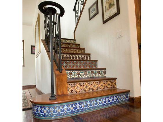 50 escaliers beaux et originaux