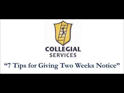 Collegial Services  Youtube  College