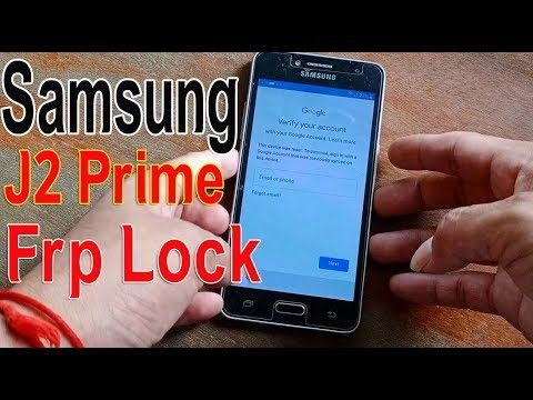 How To Rmove Samsung J2 Prime Frp Bypass Skip Samsung G532g Frp Unlocp Samsung Prime Samsung Galaxy Phone