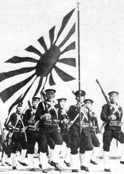 Japanese-marines.jpg (396×557)