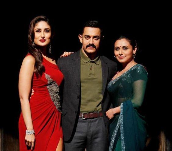 Talaash Hindi Movie Mp3 Songs Free Download