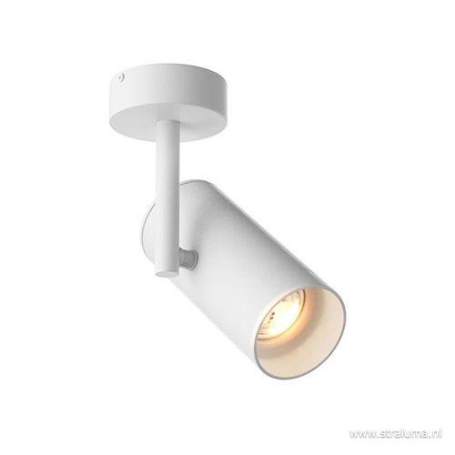 Moderne Plafondspot Verstelbaar Wit Moderne Verlichting Verlichting Kantoorverlichting