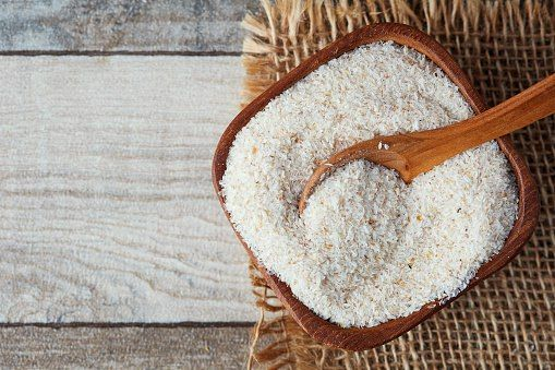 هل عشبة الاسبغول كيتو Foods To Eat Sources Of Soluble Fiber Psyllium Husk Fiber