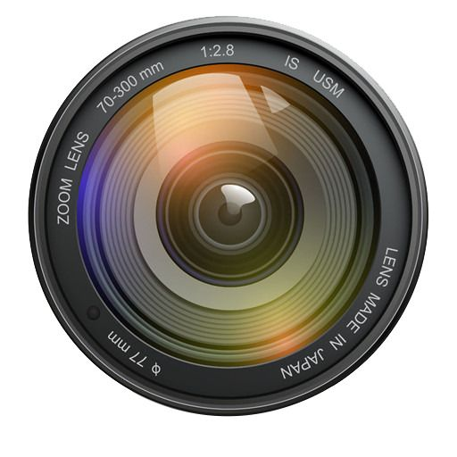 Camera Lens Camera Clipart Camera Icon Png Transparent Clipart Image And Psd File For Free Download Photography Lenses Photo Lens Camera Lens