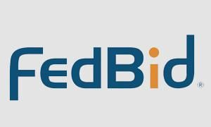 I am an investor and on the Board of FedBid.