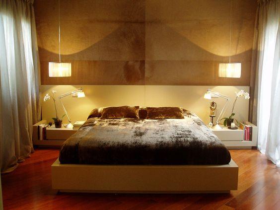 Pinterest the world s catalog of ideas - Proyectos decoracion interiores ...