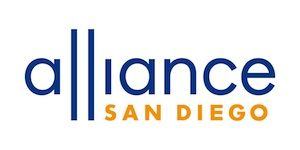 September 2013 Generosity Offerings to go Alliance San Diego: building coalitions to promote justice and social change.