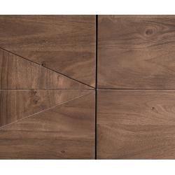 Reduced Design Sideboards In 2020 Sideboard Designs Design