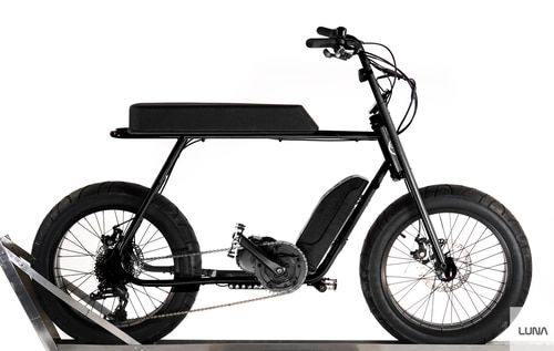 Providers Of Quality Ebikes Electric Bike Batteries Motors And Components At Affordable Pricing Indian Motorcycle Vintage Indian Motorcycles Mini Bike