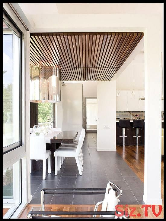 Ceiling Design Ideas To Take A Room To The Next Level With Images