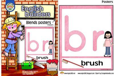 Classroom Freebies: Br-ush your teeth posters