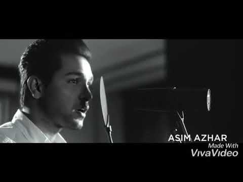 Jo Tu Na Mila Acoustic Version Asim Azhar Song Whatsapp Status Youtube In 2020 Song Status Songs Status