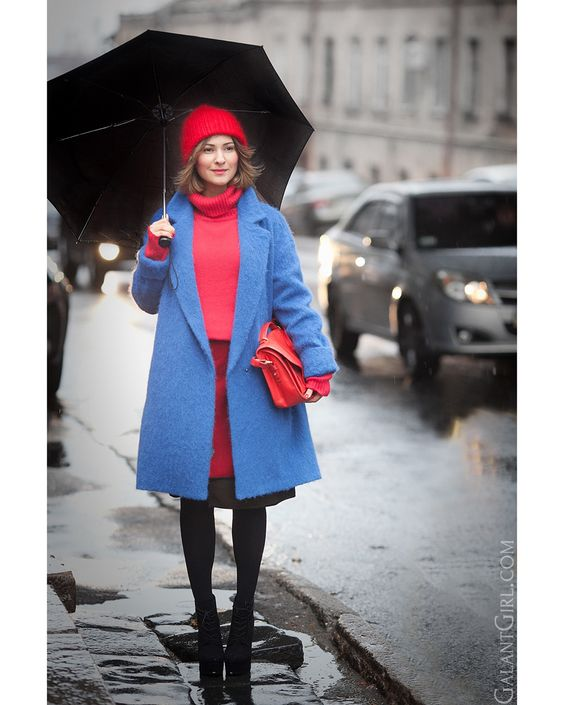 rainy-days+outfit+ideas-by-fashion+blogger+Runet+ellena+galant