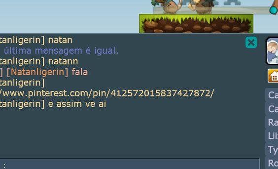 natanb