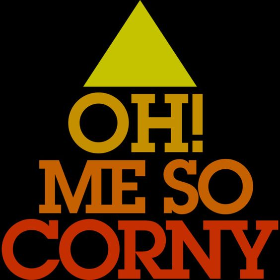 Shop Oh me so corny candy corn by BubbSnugg available as a T Shirt, Art Print, Phone Case, Tank Top, Crew Neck, Pullover, Zip.