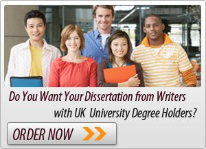 admission essay editing service no plagiarism The Ultimate Proofreader