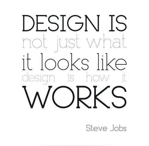 Interior Designer Quotes A Perfect Design Quote Interior Design Quotes Job Quotes Design Quotes