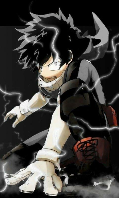 My Hero Academia Myheroacademia Anime Actionamine My Hero Academia My Hero Academia Episodes Hero