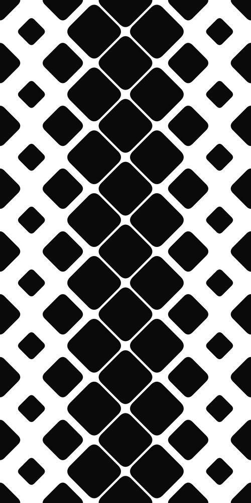 75 Monochrome Geometrical Patterns Ai Eps Jpg 5000x5000 In 2020