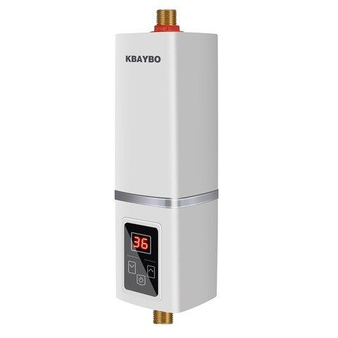 Electric Geyser Price In Pakistan Electric Geyser Price Instant Electric Geyser Instant Water Heater Tankless Water Heater Electric Water Heater