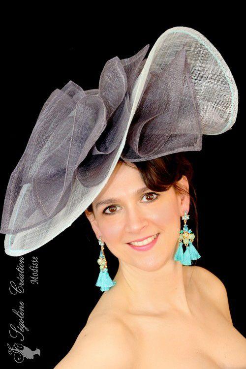 doux et léger Réduction chaussures classiques Épinglé sur Fab Hats and Hair Accessories