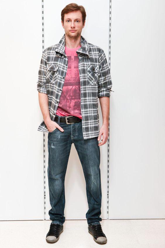 Tiago Gass - Khelf http://juliapetit.com.br/moda/provando-khelf/