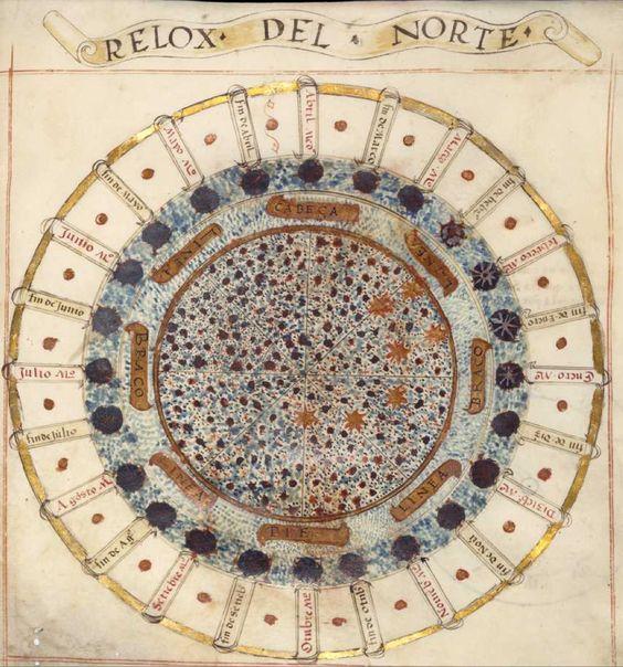 Suma de Cosmographia fecha por el maestro Pedro de Medina. -- Sum of Cosmographia by Master Pedro Medina.